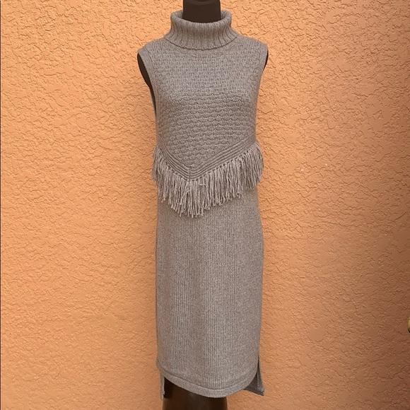 Anthropologie Dresses & Skirts - Normal Morgan Carper Women's Dress size M